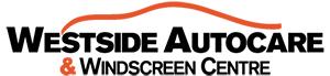 Westside Autocare & Windscreen Centre • Kilcock Logo
